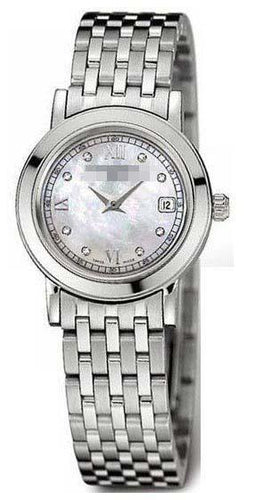 Wholesale Watch Dial 5393-ST-00995
