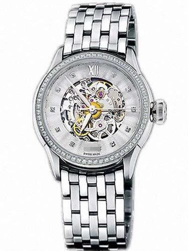 Customized Watch Dial 56076044919MB