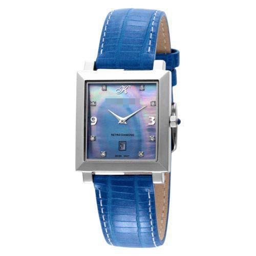 Customize Watch Dial 6040B-L