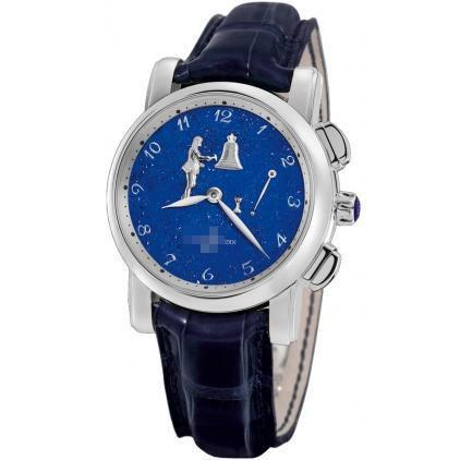 Mens Fashion Watch Wholesale 6109-103/e3