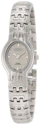 Customize Watch Dial 6741-W