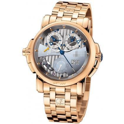Brand Name Watch Wholesale 676-85-8