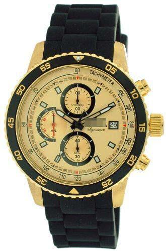 Wholesale Mustard Watch Dial