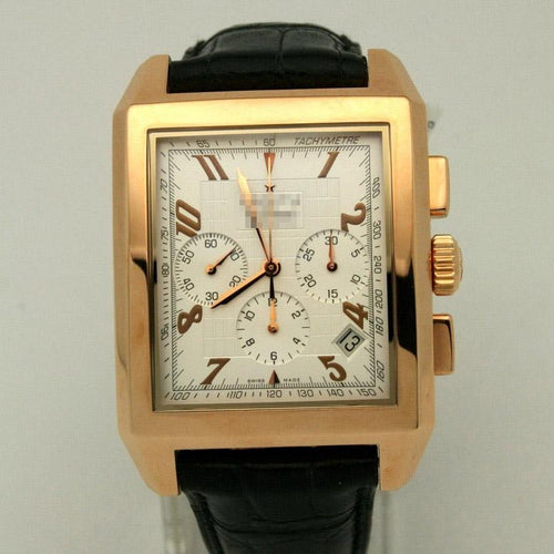Wholesale Ladies Watches 18.0550.400/01.C503