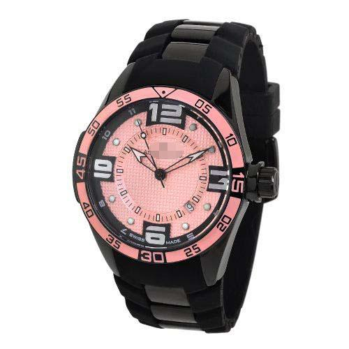 Wholesale Watch Dial 80G3H037