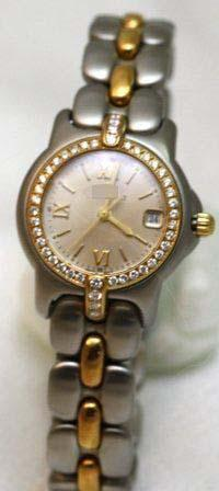 Customised Watch Dial 8355496227