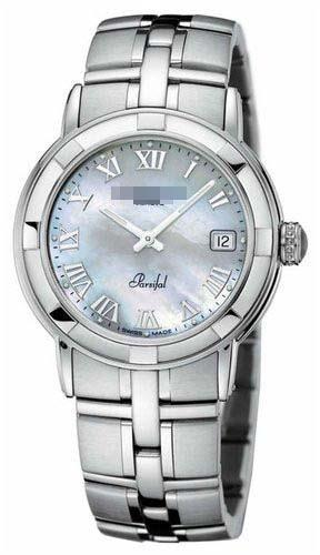 Wholesale Watch Dial 9541-ST-00908