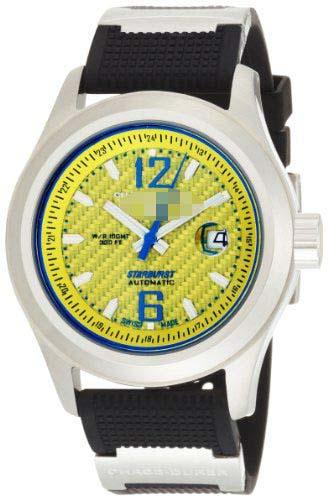 Wholesale Watch Dial 990.2YL-RUBB