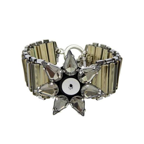 Wholesale Star Handmade Bracelet Gothic Jewelry Custom Bijoux