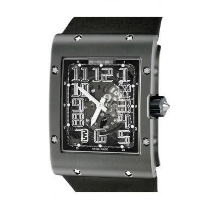 Mens Watches Customised Prices RM 016-Ti