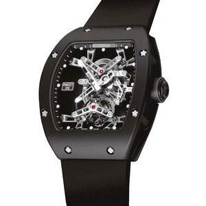 Mens Watches Customize Prices RM 027