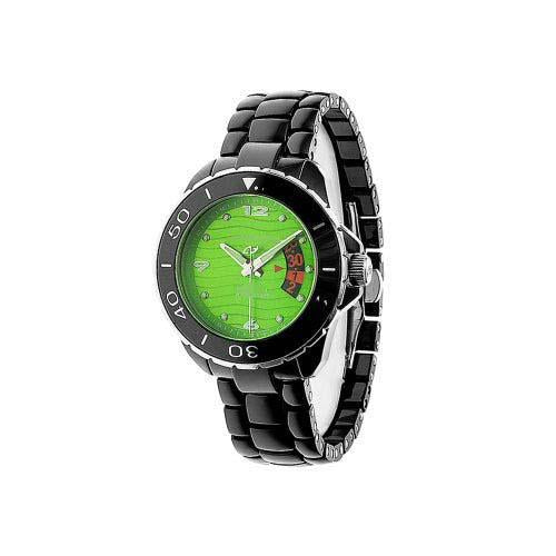 Wholesale Watch Dial AD418AKGR