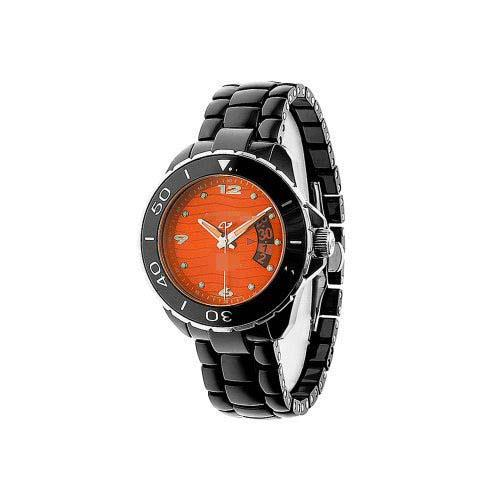 Wholesale Watch Dial AD418AKRG