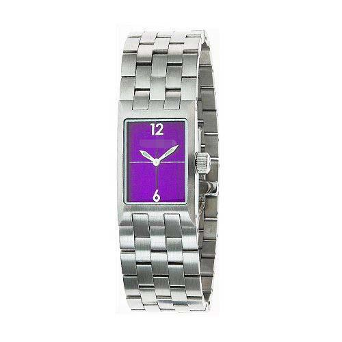 Wholesale Watch Dial AD439BPU