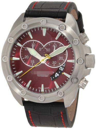 Wholesale Watch Dial AD465BR