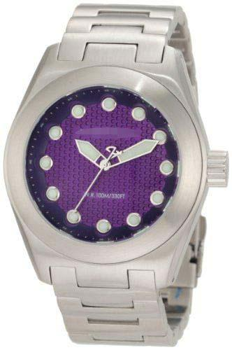 Wholesale Watch Dial AD471BPU