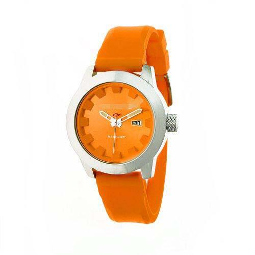 Customize Watch Dial AD497BRG