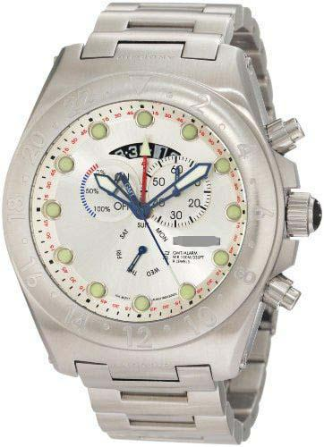 Wholesale Watch Dial AD907BS