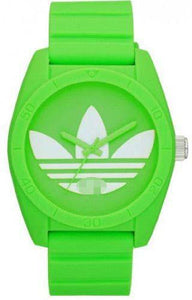 Wholesale Green Watch Dial ADH6172