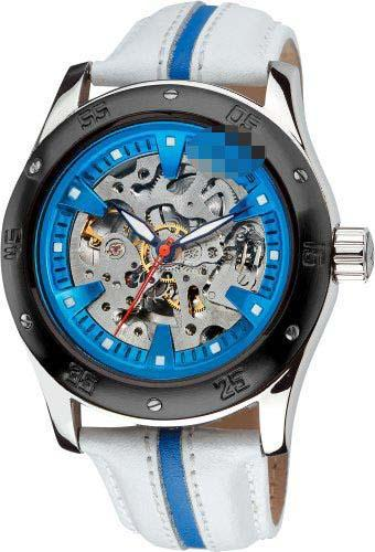 Wholesale Skeletal Watch Dial
