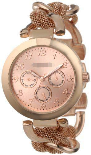 Wholesale Rose Gold Watch Dial