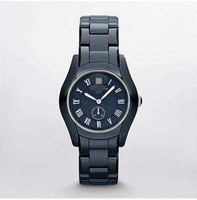 Wholesale Ceramic Watch Bands AR1471