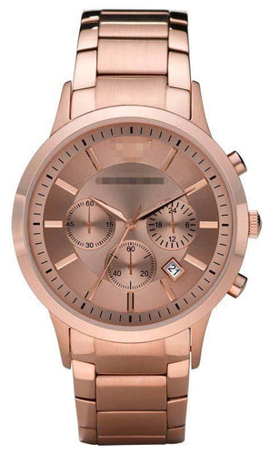 Wholesale Copper Watch Dial AR2452