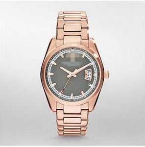 Wholesale Rose Gold Watch Dial AR6020