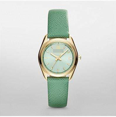 Wholesale Turquoise Watch Dial AR6034