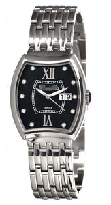 Wholesale Black Watch Dial BR3102