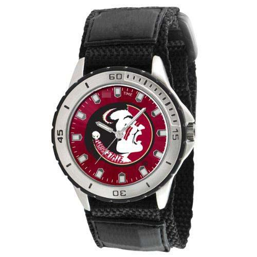 Customized Watch Dial COL-VET-FSU