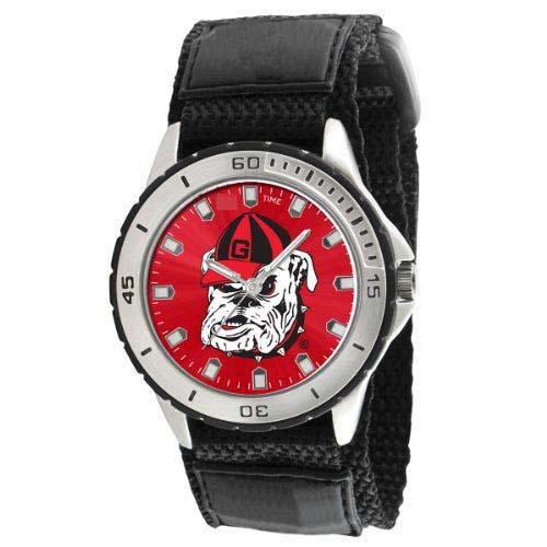 Customize Watch Dial COL-VET-GEB