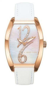 Customized Mother Of Pearl Watch Dial CT67232X1IR022
