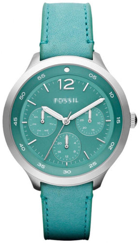 Wholesale Turquoise Watch Dial ES3243