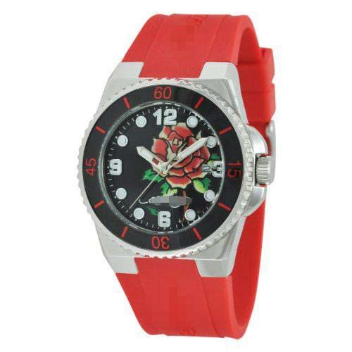 Customised Watch Dial FU-RS