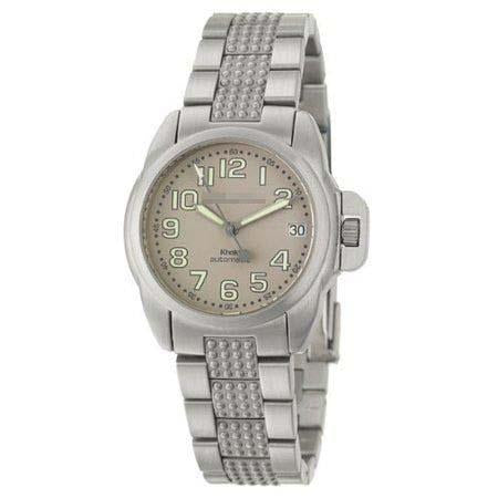 Wholesale Watch Dial H62315153