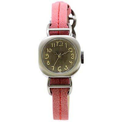 Wholesale Alloy Watch Bands HL68-PI