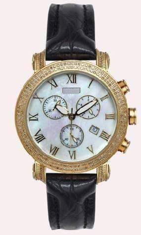 Wholesale Watch Dial JCL23