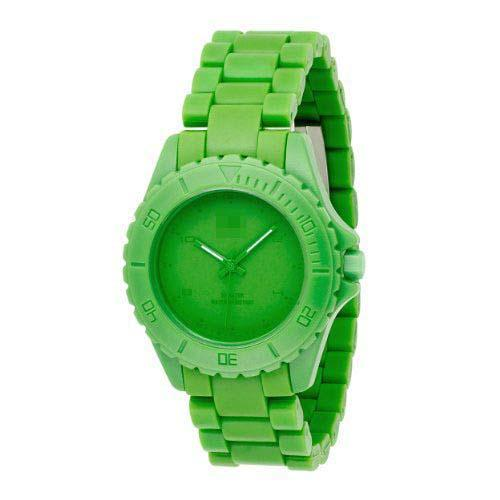 Wholesale Green Watch Dial