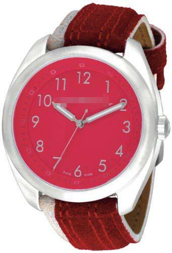Customize Watch Dial K5811191