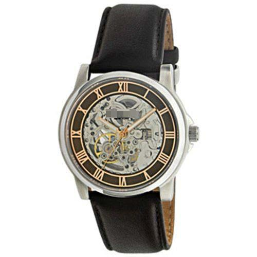 Customize Watch Dial KC1745