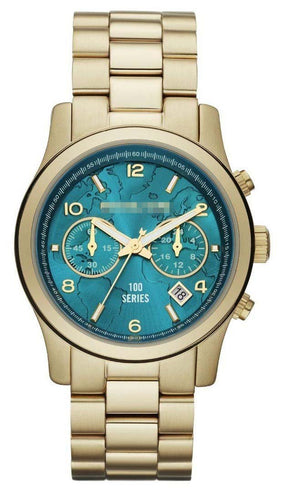 Wholesale Turquoise Watch Dial MK5815
