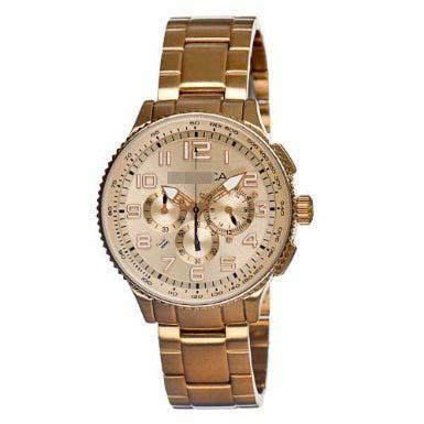 Wholesale Watch Dial N26533M