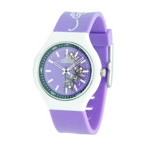 Wholesale Watch Dial NE-PU