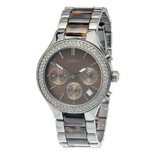 Customization Stainless Steel Watch Bracelets NY8668