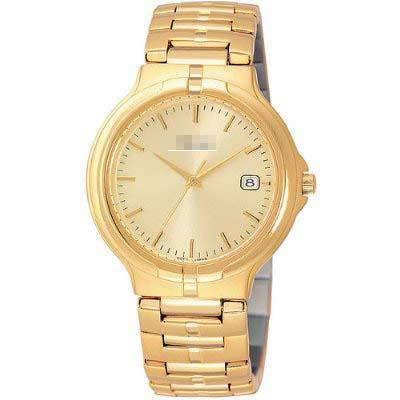 Wholesale Watch Dial PXD778