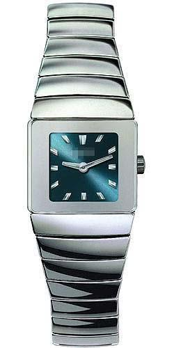 Custom Watch Dial R13334212