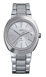 Wholesale Silver Watch Dial R15513103