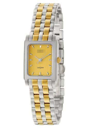 Wholesale Watch Dial R18567253