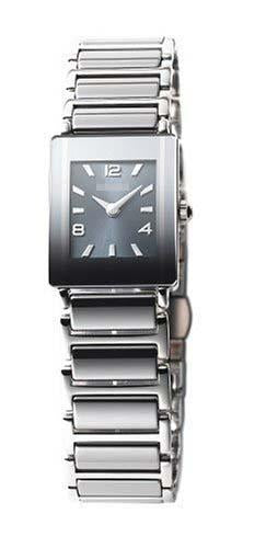 Wholesale Watch Dial R20488202